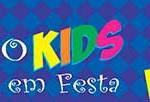 Espaço Kids - Elô Arte em Festa
