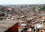 favela-caicara-jd-angela